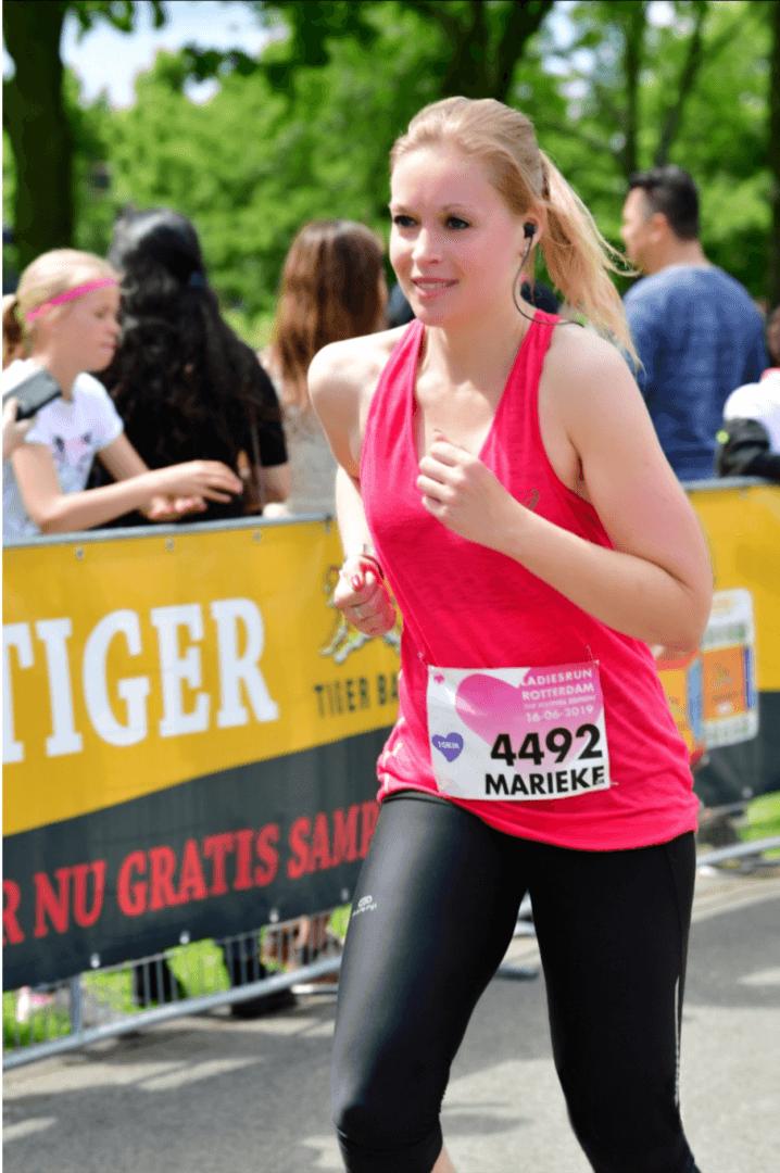 Marieke-doet-het-zo-hardlopen